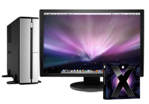 El Tribunal de Apelación da la razón a Apple en su demanda contra Psystar