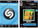 Shazam vuelve a ofrecer identificaciones ilimitadas de canciones en su última versión