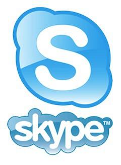 Skype para iPhone e iPod touch permite el robo de datos personales