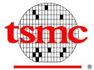 TSMC fabricaría el A6 y A7