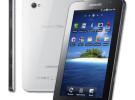 Apple rechaza el acuerdo de Samsung en Australia