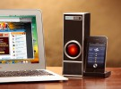 HAL 9000 en tu casa… gracias a Siri