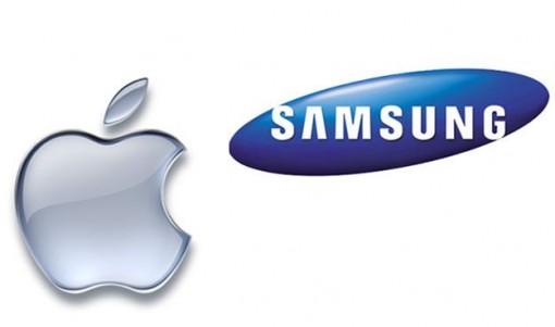 Samsung arrebata a Apple el puesto de máximo vendedor de Smartphones  en el anterior trimestre de 2011