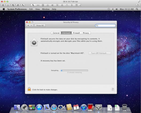 VMware 4.1