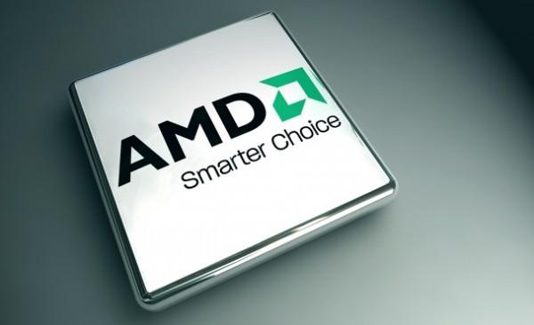 Apple habría desechado un MacBook Air con procesador AMD