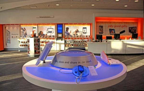 ATT Store