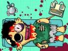 Funny Autopsy