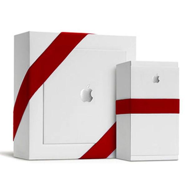 Guía para Switchers 2012: Me pido un Mac para el Día de Reyes ¿Dónde lo compro?