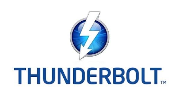 Thunderbolt llegaría a los PC en 2012