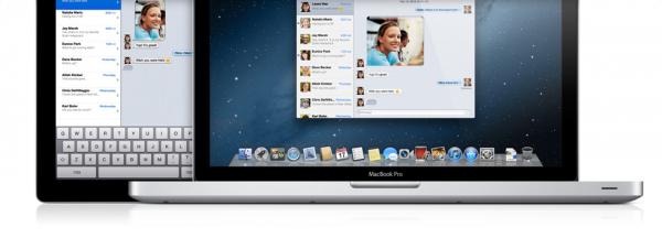 Cómo obtener las mejores características de Mac OS X Mountain Lion ahora mismo (II)