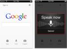 Google rediseña completamente su aplicación para iOS