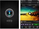 Viddy, el Instagram de los vídeos