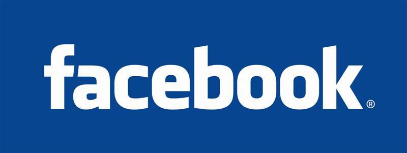 Facebook lanzara su aplicación oficial para iPad en breves