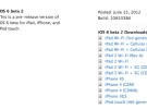 iOS6-beta2