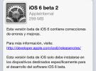 iOS6-beta2-2