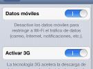 iOS6-beta2-3