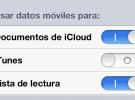 iOS6-beta2-4