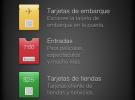 iOS6-beta2-5