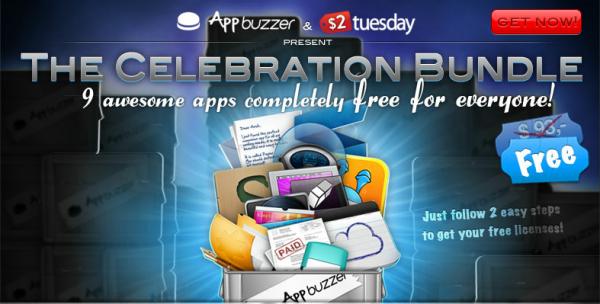 Appbuzzer
