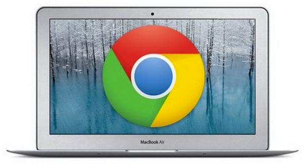Chrome v.23 incorpora Flash para prevenir posibles ataques