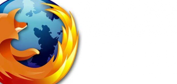 Junior, el navegador de Mozilla para iPad
