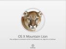 Actualizar a Mountain Lion paso a paso