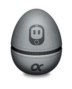 TweetBot para Mac