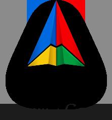 google's sparrow