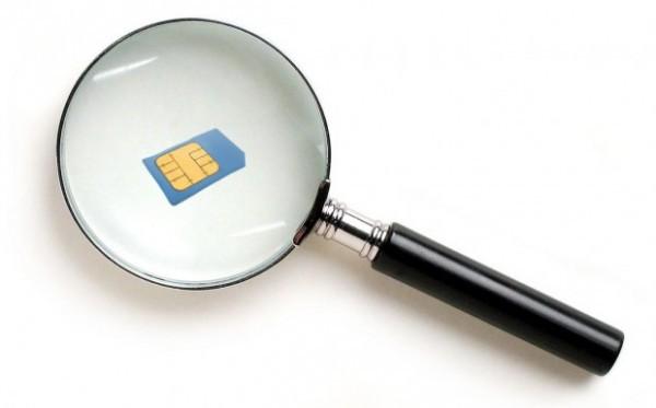 Las operadoras europeas acaparan todo el mercado de tarjetas nano SIM ante la llegada del próximo iPhone