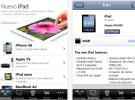 Preinstala iWork en tu Mac con la aplicación de la App Store