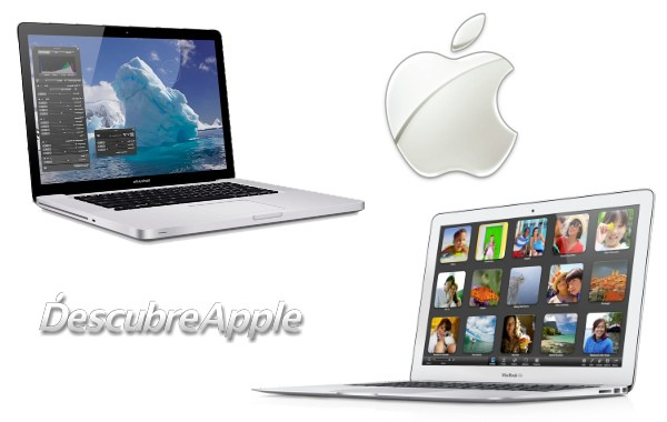 Qué MacBook elegir para la vuelta al cole