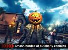 5 aplicaciones con estética Halloween
