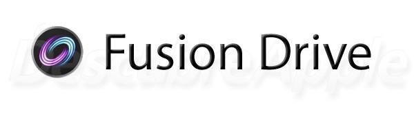 Fusion-Drive_