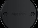 Mac-mini-bottom