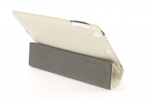 Primeras fundas de Tucano para el iPad Mini