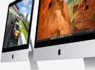 iMac-4-modelos