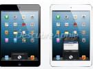Lanzamiento del iPad mini en España, horarios especiales de las Apple Store