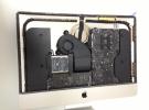 interior iMac 2012