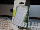 Carcasa iPhone 5