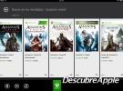 Xbox-SmartGlass-1
