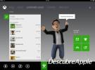 Xbox-SmartGlass-2
