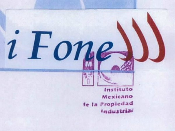ya no se podré vender el iPhone como iPhone en México