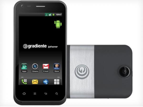 llega un nuevo iphone a brasil