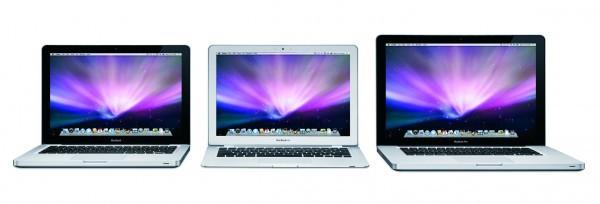 macbook-family