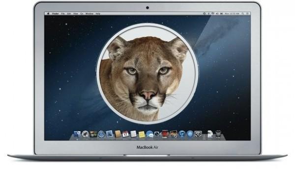 mountain lion beta