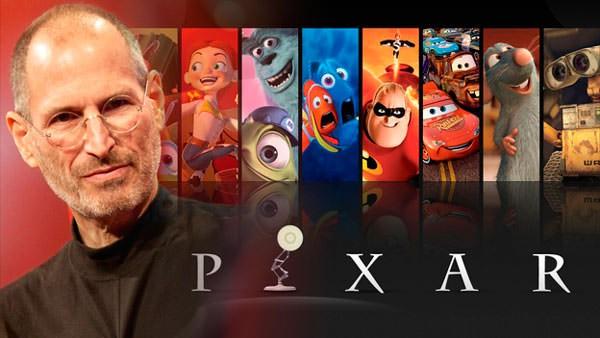 Toy Story, la película entera con muñecos y personajes de verdad