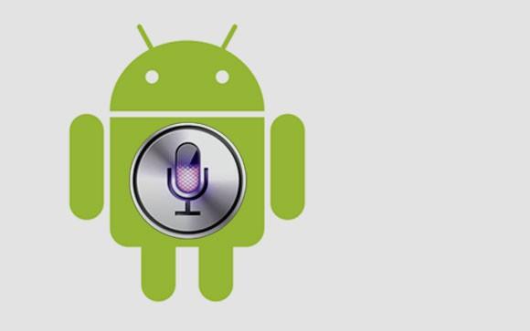 siri-android