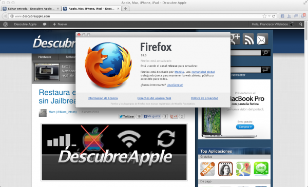 Firefox-18-pantalla-retina