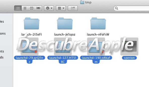Utiliza la carpeta /tmp para evitar acumular archivos descargados