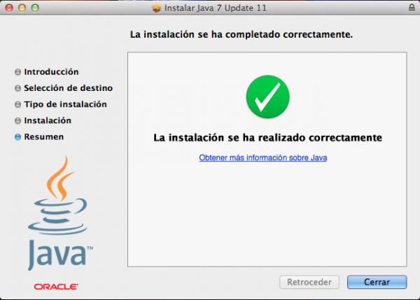 solucion Java